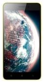 Сотовый телефон Lenovo S60-A LTE