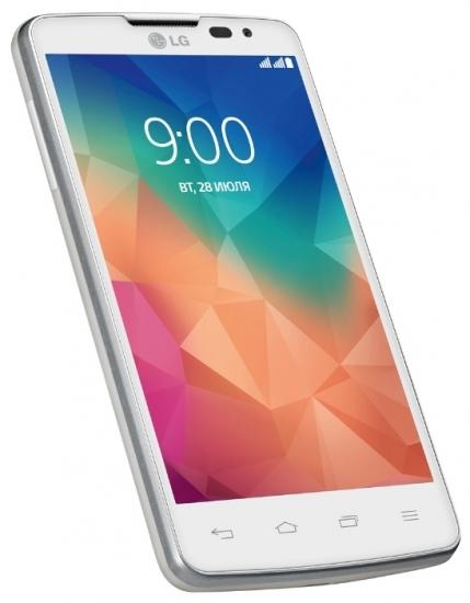 LG X145