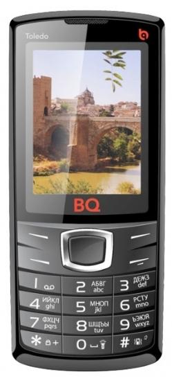 BQ BQM-2406 Toledo