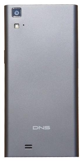 DNS S5008 32 Гб