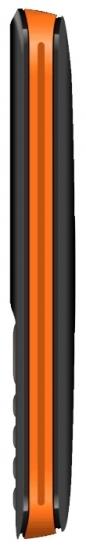 Vertex M101