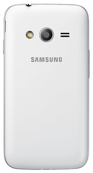 Samsung Galaxy Ace4 Neo SM-G318H/DS