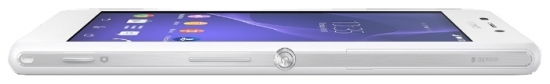 Sony D2403