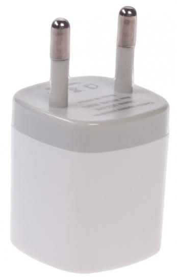 Partner USB 1A