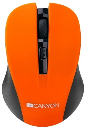 Canyon (Box) CNE-CMSW1