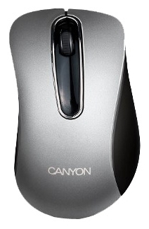 Canyon (Box) CNE-CMS3
