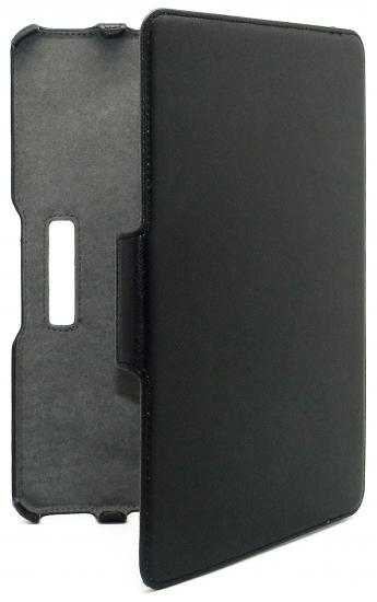 Platinum Кейс-подставка Samsung Galaxy Tab 10.1 P7100