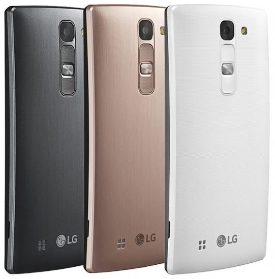 LG H502F Magna