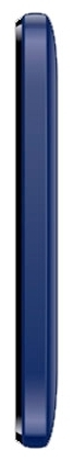 Micromax X245