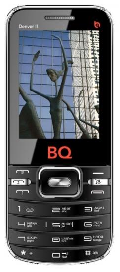 BQ BQM-2410 Denver 2