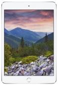Подержанный планшет Apple iPad 3 64Gb Wi-Fi + Cellu