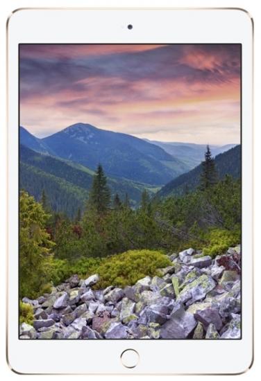 Apple iPad 3 64Gb Wi-Fi + Cellu