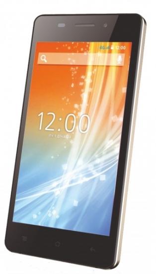 Neomi N909