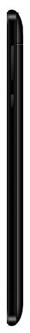 SUPRA M72KG