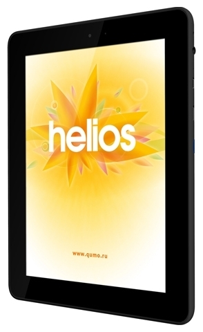 Qumo Helios 8Gb
