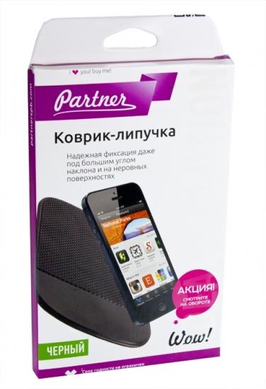 Partner Коврик-липучка
