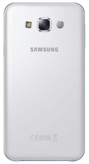 Samsung Galaxy E5 SM-E500H/DS