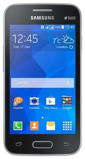 Samsung Galaxy Ace4 Neo SM-G318H/DS