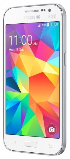 Samsung Galaxy Core Prime VE SM-G361H/DS (*)