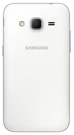 Samsung Galaxy Core Prime VE SM-G361H/DS
