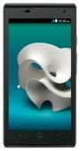 Подержанный телефон ZTE Blade Q Lux