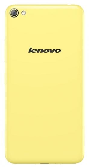 Lenovo S60 LTE