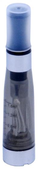 multibrand к эл.сигарете CE4/CE5