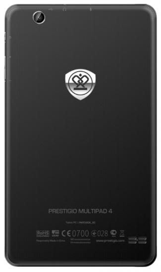 Prestigio PMT5008