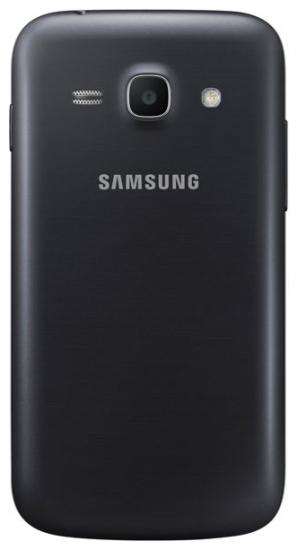 Samsung Galaxy Ace3 S7272