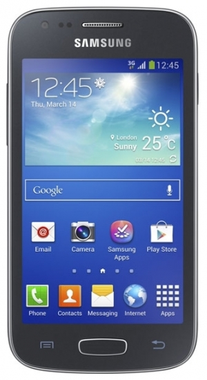 Samsung Galaxy Ace3 S7272