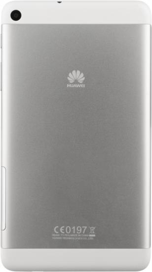 Huawei MediaPad T1-701U 7.0 3G