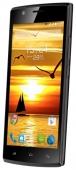Подержанный телефон Fly FS501 Nimbus 3