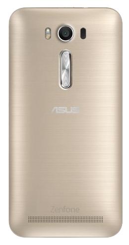 Asus Zenfone 2 Laser ZE500KL 1