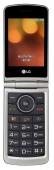 Подержанный телефон LG G360