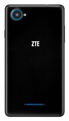 ZTE Blade V2 Lite