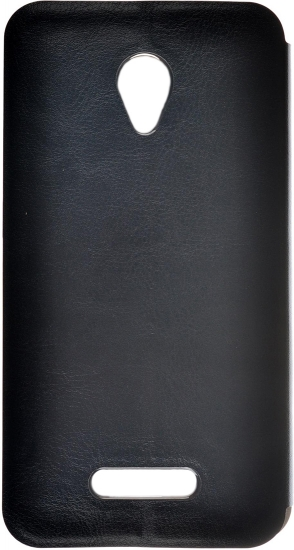 Skinbox для Micromax Canvas Spark 2 Q391