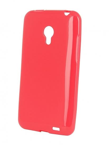 Skinbox для Micromax Q380