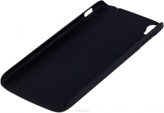 Skinbox для смартфона Alcatel Idol 3 5.5
