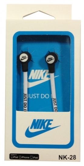 multibrand Nike JUST DO IT. NK-28