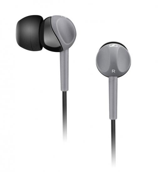 multibrand Sennheiser MP3 АA