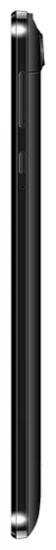 SUPRA M74CG