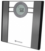 Электронные весы Prestigio Smart Body Fat Scale (PHCBFS)