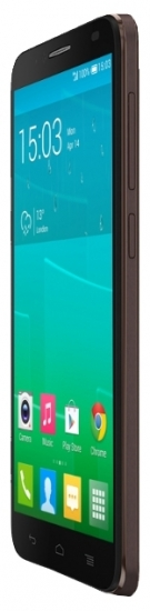 Alcatel IDOL 2S 6050Y