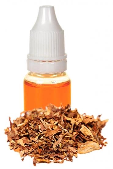 multibrand Kent,никотин:6мг