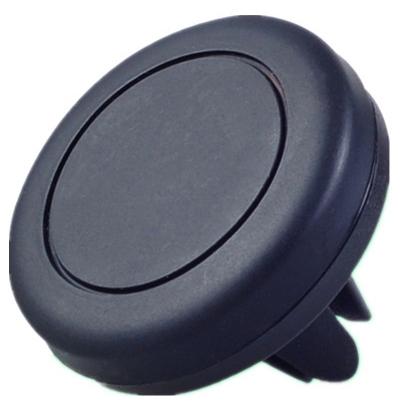 Partner для смартфонов Magnet(крепление в воздуховод,магнитный)