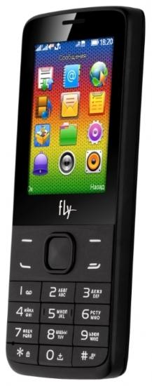Fly FF242