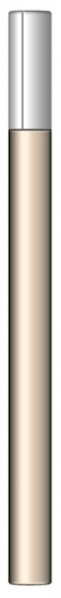 BQ BQM-2859 Dallas
