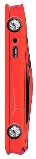 BQ BQM-1401 Monza