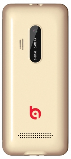 BQ BQM-2653 Oakland