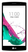 Подержанный телефон LG G4s H736